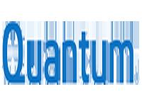 quantumf