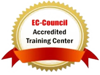 Ec-Council