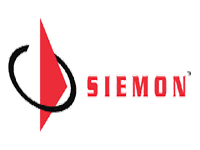 siemonf