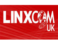 linux copy