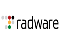 radwaref copy