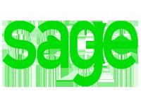 sagef copy