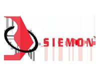 siemonf copy