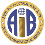 awash bank